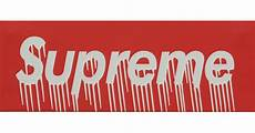 supreme box logo supreme logo drippy supreme your meme