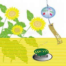 無料イラスト 蚊取り線香 に対する画像結果