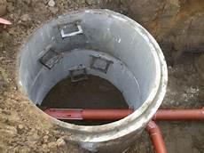 abwasserleitung verlegen außen ab und regenwasserleitungen ebersbach haustechnik