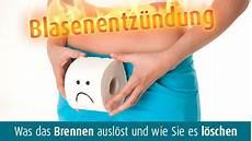 Blasenentzündung Ohne Brennen - angriff aufs sensibelchen blase gesundheit lifestyle