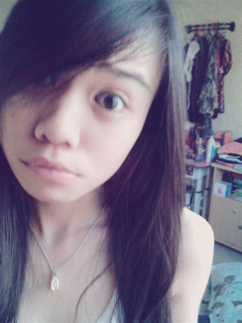 Girl With Caramel Hair