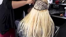 rajout de cheveux extensions pour cheveux cousues rallonges qu 233 bec