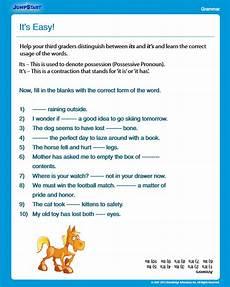 jumpstart grammar worksheets 24838 it s easy view free grammar worksheet for 3rd grade jumpstart