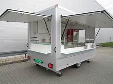 imbisswagen neu kaufen grill imbisswagen kleinster mobiler gasgrill