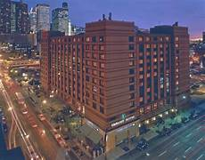 embassy suites chicago downtown chicago hotel reviews