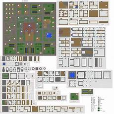 minecraft houses plans minecraft village house floor plans