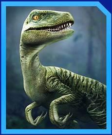 Malvorlagen Jurassic World Alive Jurassic World Alive Wiki Fandom Powered By Wikia