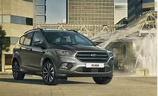 best ford kuga 2019 review and release date 94 the best ford kuga 2020 release date prices review