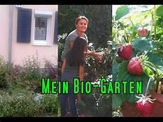 Mein Kleiner Biogarten - mein kleiner biogarten teil 1 gem 252 se fr 252 chte und salate