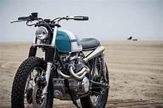 justin webster s honda cb550 scrambler bike exif