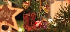 Wunscht Frohe Weihnachten An Heiligabend Weihnachten