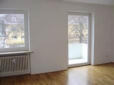 Wohnung München Maxvorstadt by Wundersch 246 Ne 2 Zimmer Maisonette Wohnung In Bestlage In