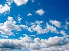 Kenapa Langit Berwarna Biru Ini Penjelasan Lengkapnya