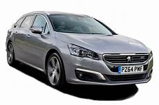 peugeot 508 sw estate 2011 2018 review carbuyer
