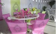 Décoration Salle De Mariage Pas Cher Idee Deco Table Mariage Pas Cher Le Mariage