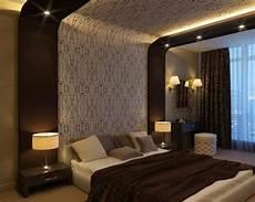 Raumgestaltung Tapeten Ideen - 22 ideas to update ceiling designs with modern wallpaper