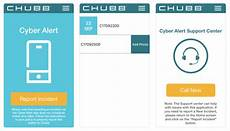 Chubb Reveals New Cybersecurity App For Commercial Clients