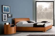 da letto in ciliegio napol cemi moderno legno 242 e comodini camere a