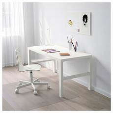 home office furniture ikea ikea pahl white desk in 2020 white desks home office