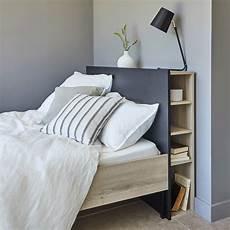 t 234 te de lit rangeante pour lit castel l160 cm castel