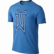 2016 nike tiger woods tw graphic t shirt 746080 pick