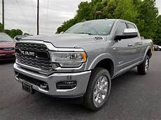 2019 dodge 2500 limited new 2019 ram 2500 limited crew cab in williamsburg