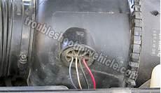 1997 ford 4 6l engine diagram maf sensor wiring diagram 1997 1999 ford 4 6l 5 4l