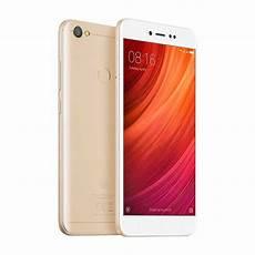 celular libre xiaomi redmi note 5a ds 4g dorado ktronix tienda online