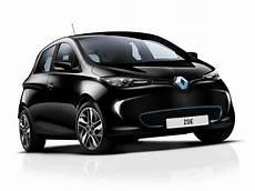 Nouvelle Renault Zoe Renault Chateaudun