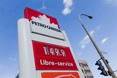 le prix de l essence fr 244 le le record 201 milie bilodeau