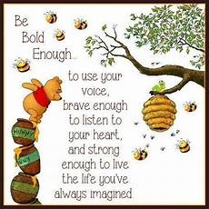 Winnie Pooh Malvorlagen Quotes 50 Winnie The Pooh Quotes Awesome Christopher Robin Quotes