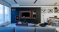 shanghai apartment with modern minimalist friday five with korban design milk