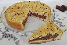 crema pasticcera con gocce di cioccolato bimby sbriciolata con gocce di cioccolato e crema pasticcera alla nutella fidelity cucina