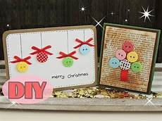 weihnachtskarten selber basteln 4 weihnachtskugeln