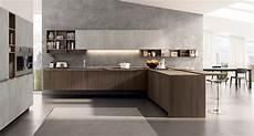 cucine euromobil bruno interni cucina collezione euromobil zona giorno