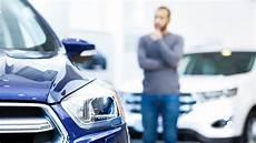 should i buy a petrol diesel or hybrid car motoring