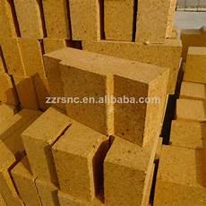 Farbe Für Ziegelsteine - tonziegel hoher temperatur sk32 sk34 sk36 f 252 r altmetall