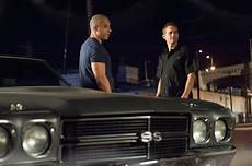 fast and furious 4 top 10 cars from quot the fast and the furious quot