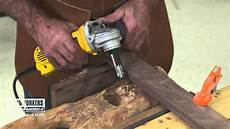 Arbotech Wood Carving Power Tools