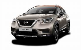 Nissan Kicks Price Images Reviews And Specs