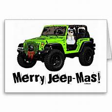1000 images about jeep for the holidays pinterest jeep shirts reindeer and ceramics