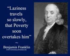 ben franklin quotes on war quotesgram