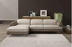 divani in divani az arredamenti