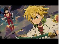 7 deadly sins season 4 episode 1