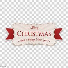 realistic greeting merry christmas banner stock illustration download image now istock