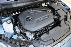 2013 Volvo V40 W Autoblog