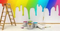 use your signature color in interior decor hometriangle