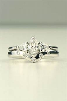 your really own amazing wedding rings unique engagement ring