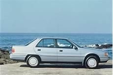 how things work cars 1993 hyundai sonata auto manual 7 must see photos of an evolving hyundai sonata