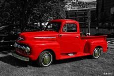 amerikanische up up in ck foto bild autos zweir 228 der oldtimer
